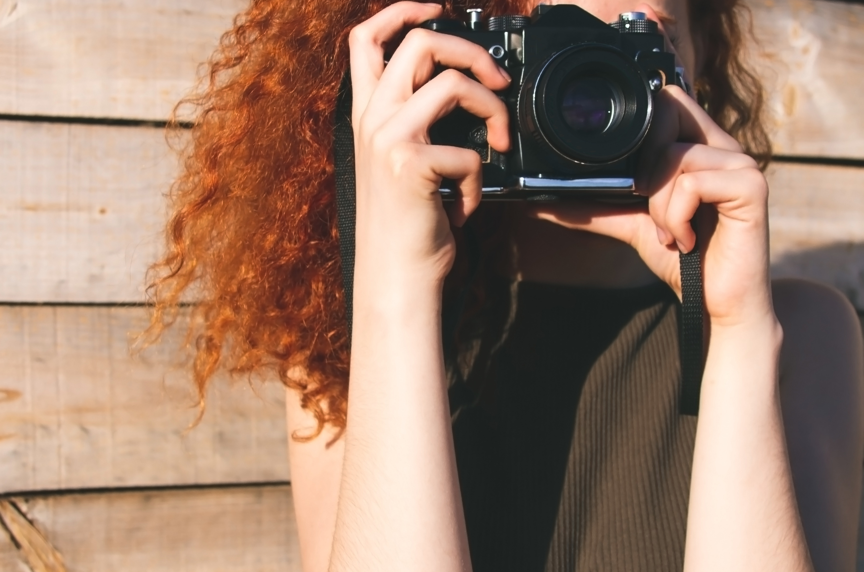 16 Life Lessons Learned From Photography • Pixels and Wanderlust